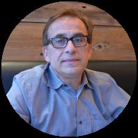 Tony Cappellano, Propriétaire de Boom Breakfast and Co., Toronto image