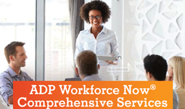 How ADP Unlocks HR Potential