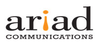 Ariad Communications