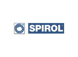 Spirol Industries