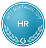 ADP Workforce Now®, Best Software for HR Teams